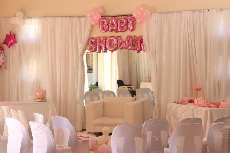 Baby_Shower_Shoot (6)