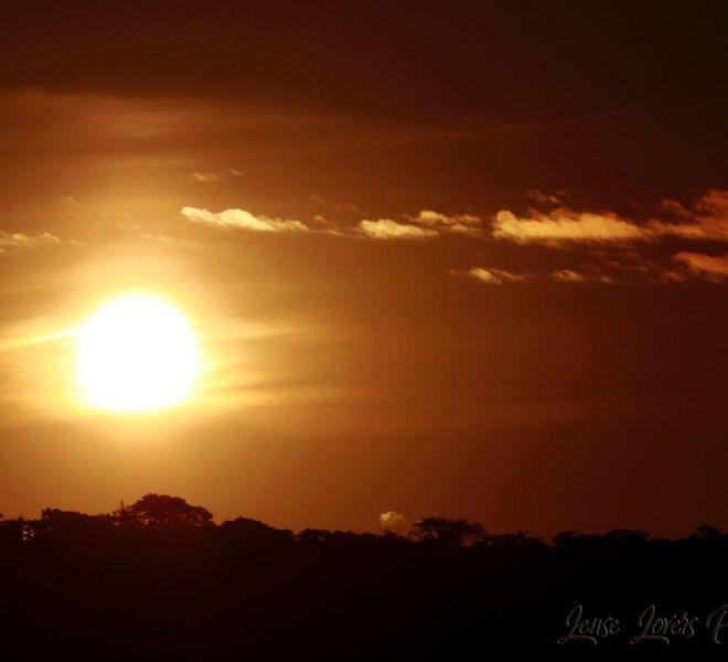 Sunsets (10)