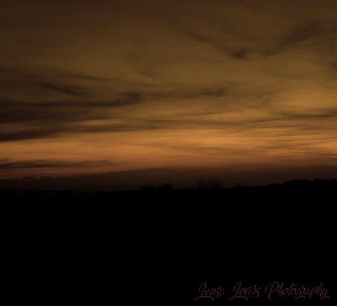 Sunsets (11)