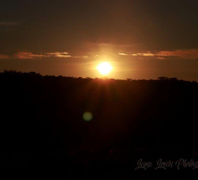 Sunsets (12)