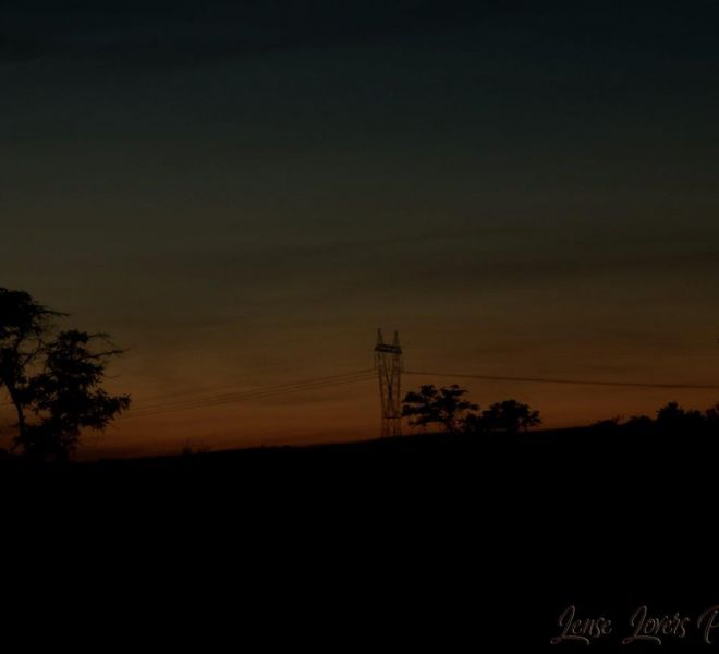 Sunsets (2)