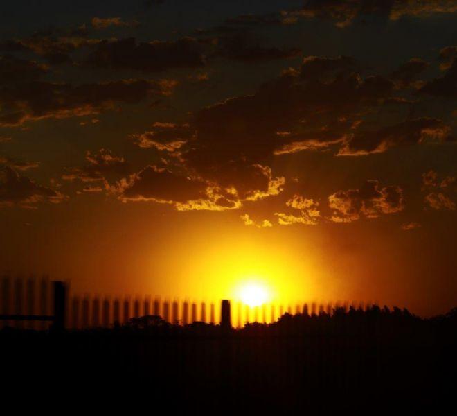 Sunsets (7)
