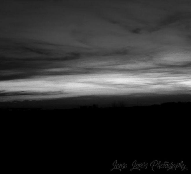 Sunsets (8)