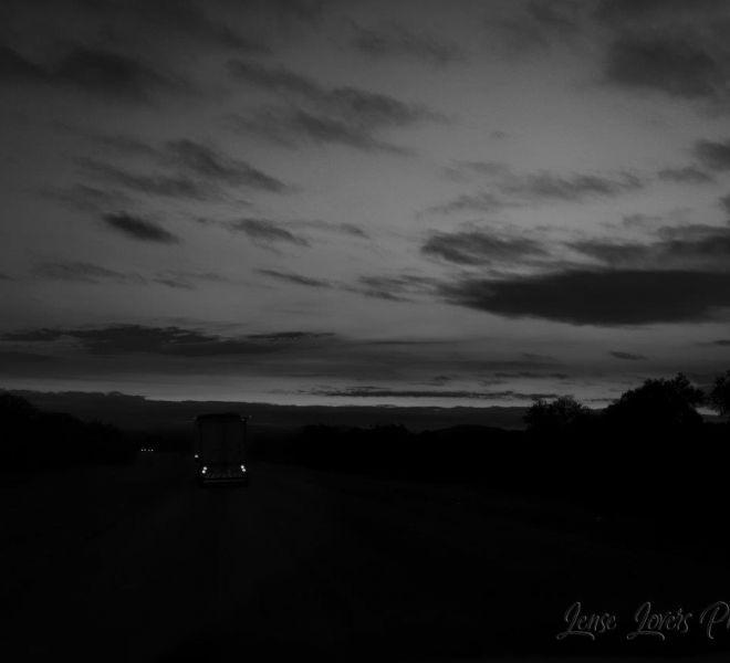 Sunsets (9)