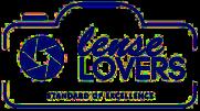 Lense Lovers